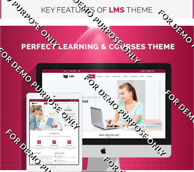 lms-theme